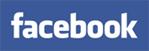 Ploty BEVES.sk na Facebooku