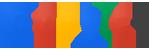 Ploty BEVES.sk na Google+