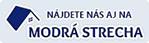 Ploty BEVES.sk na ModraStrecha.sk